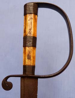 american-18th-century-hanger-sword-3