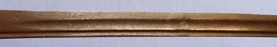 american-18th-century-hanger-sword-7