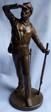american-civil-war-statue-1