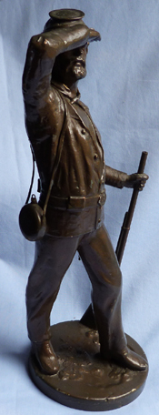 american-civil-war-statue-2