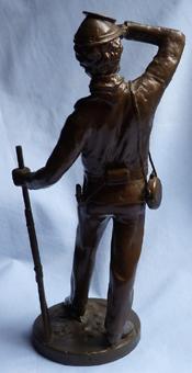 american-civil-war-statue-3