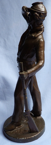 american-civil-war-statue-4