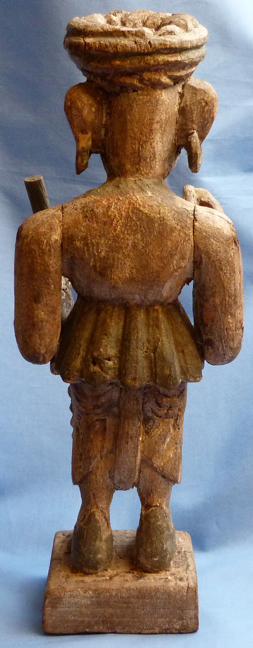 anglo-indian-statue-5