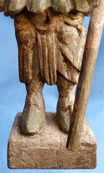 anglo-indian-statue-10