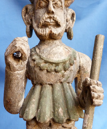 anglo-indian-statue-9