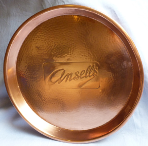 ansells-brewery-copper-tray-1