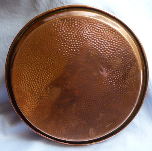 ansells-brewery-copper-tray-2