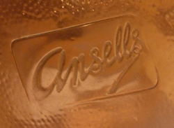 ansells-brewery-copper-tray-3