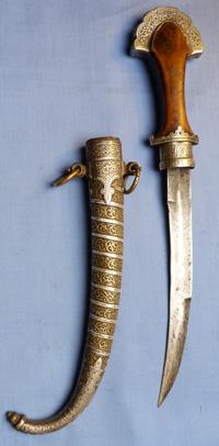 antique-19th-century-jambiya-2