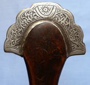 antique-19th-century-jambiya-5