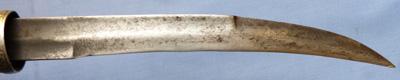 antique-19th-century-jambiya-7