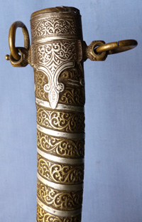 antique-19th-century-jambiya-8