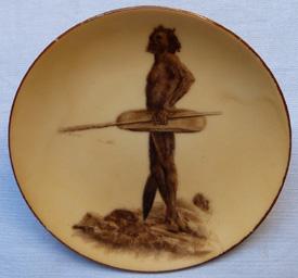antique-aboriginal-dish-1