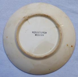 antique-aboriginal-dish-2