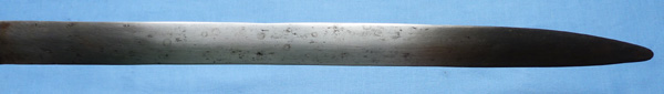 antique-abyssinian-short-sword-4
