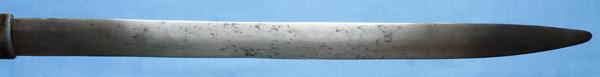 antique-abyssinian-short-sword-5