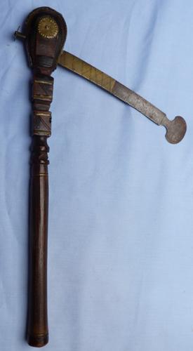 antique-african-axe-1