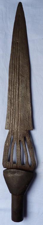 antique-african-short-sword-1