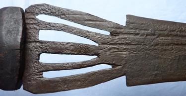 antique-african-short-sword-4