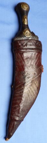 antique-arab-jambiya-1