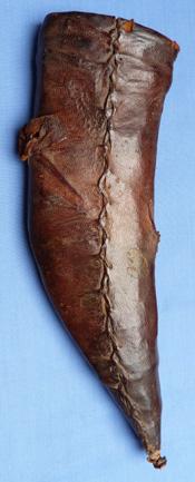 antique-arab-jambiya-10