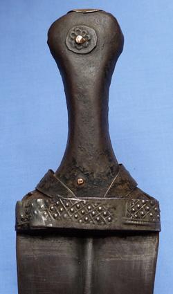 antique-arab-jambiya-4