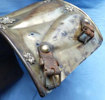 antique-armour-3
