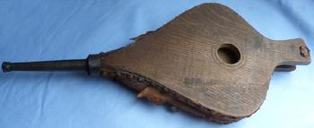 antique-bellows-2
