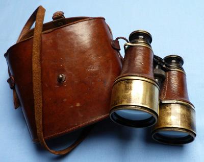 antique-binoculars-1