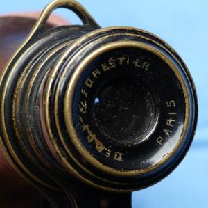 antique-binoculars-3