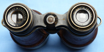 antique-binoculars-4