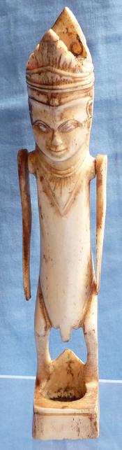 antique-bone-figure-1