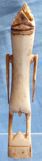 antique-bone-figure-2