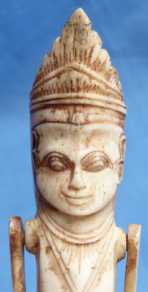 antique-bone-figure-3