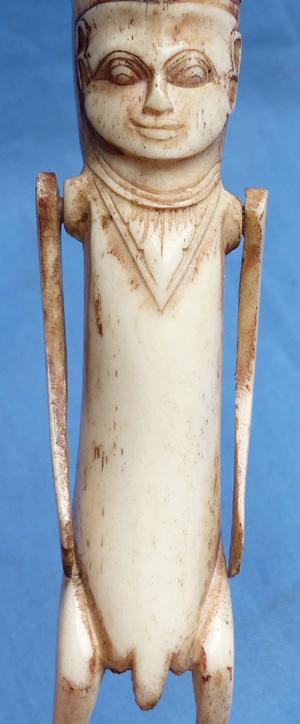 antique-bone-figure-5