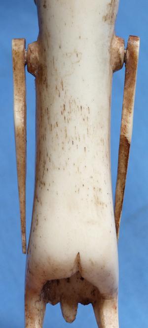 antique-bone-figure-6
