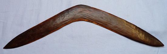 antique-boomerang-1