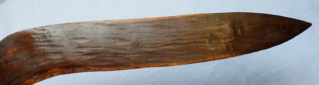 antique-boomerang-6