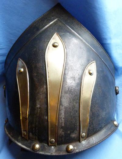 antique-breastplate-1