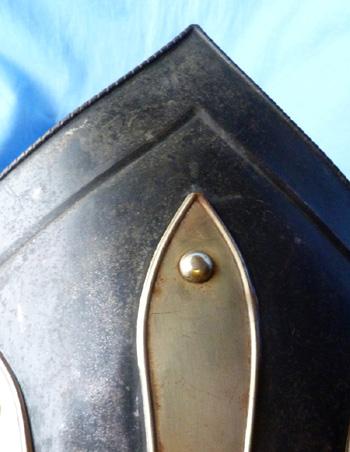 antique-breastplate-2