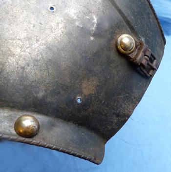 antique-breastplate-4