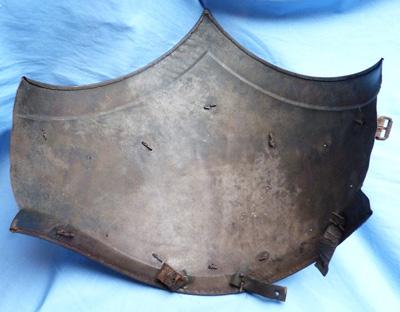 antique-breastplate-5