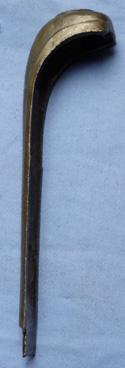 antique-british-army-officer-sword-backstrap-1