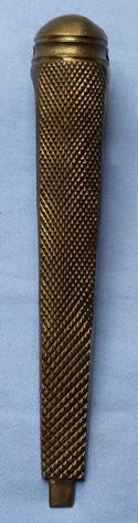 antique-british-army-sword-backstrap-3