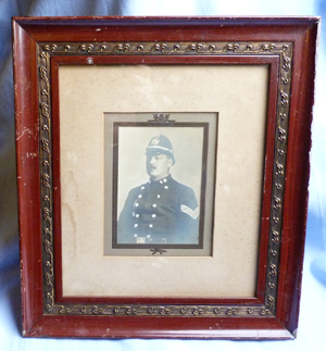 antique-british-policeman-photograph-1