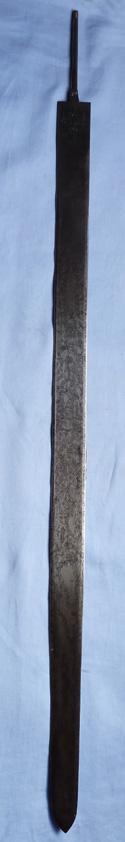 antique-broadsword-blade-1