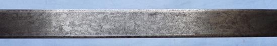antique-broadsword-blade-3