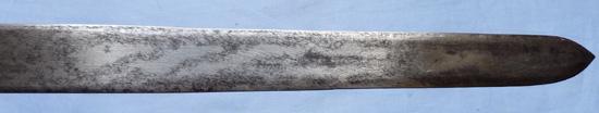 antique-broadsword-blade-4