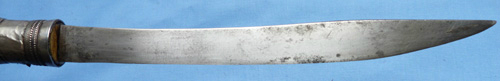 antique-burmese-dha-sword-6