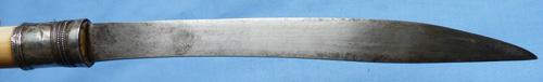 antique-burmese-dha-sword-7